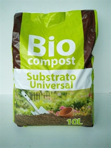 Picture of SUBSTRATO UNIVERSAL