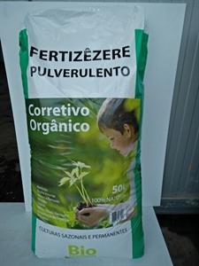 Picture of FERTIZÊZERE PULVERULENTO